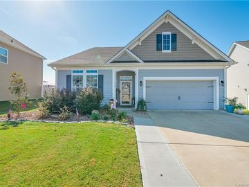 1725 Musclewood Court Clover, SC 29710 - Image 1