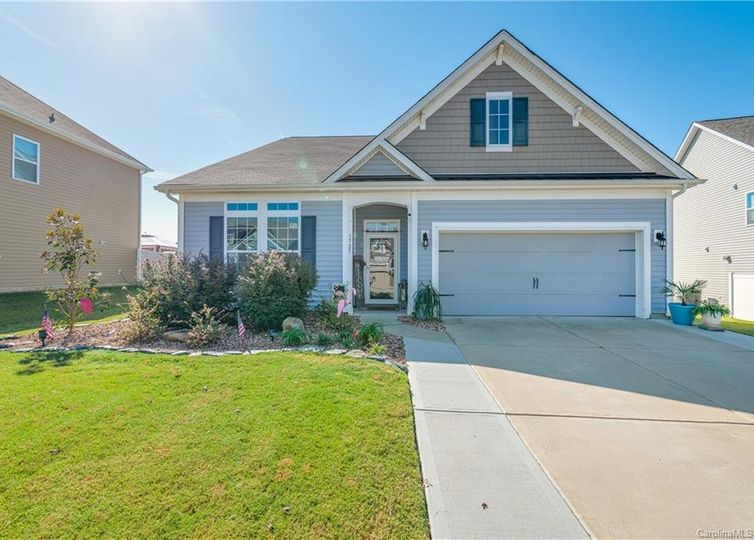 1725 Musclewood Court Clover, SC 29710