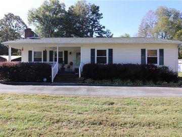 128 Greenhaven Drive Archdale, NC 27263 - Image 1