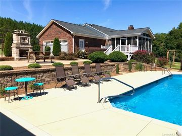 860 Long Shoals Road Lincolnton, NC 28092 - Image 1