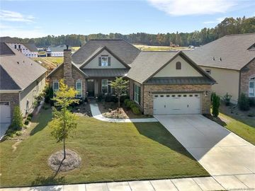 17319 Langston Drive Charlotte, NC 28278 - Image 1