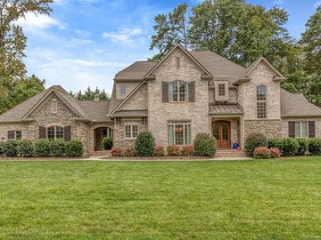 5042 Isabella Place Mint Hill, NC 28227 - Image 1
