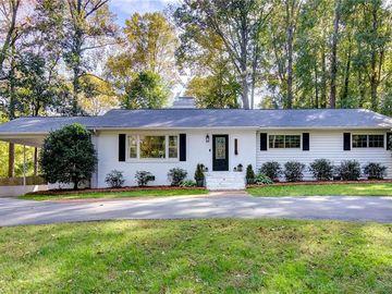 5505 E Rockingham Road Greensboro, NC 27407 - Image 1
