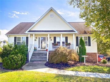 6044 Old Plank Road High Point, NC 27265 - Image 1