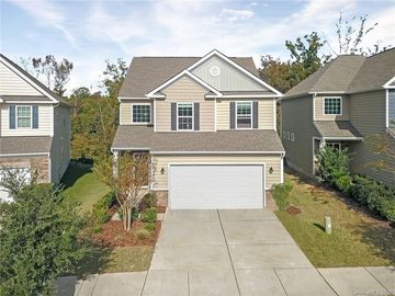 1274 Hideaway Gulch Drive Fort Mill, SC 29715 - Image 1