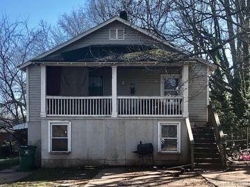 3420 Tappan Place Charlotte, NC 28205 - Image 1