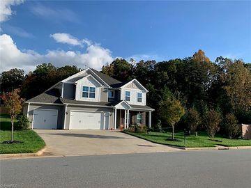 6743 Barton Creek Drive Whitsett, NC 27377 - Image