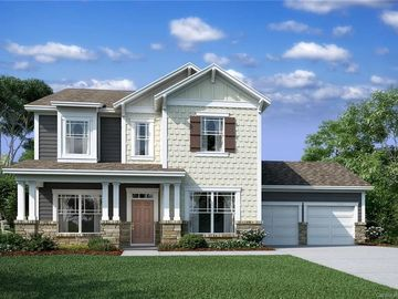 3758 Wave Rock Court Indian Land, SC 29707 - Image
