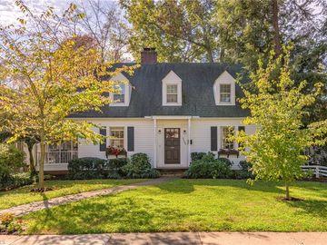 2406 Maplewood Avenue Winston Salem, NC 27103 - Image 1