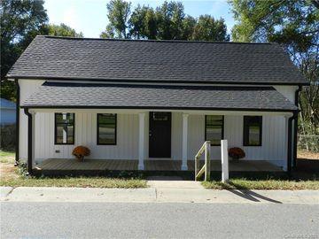 19607 Oak Street Cornelius, NC 28031 - Image 1