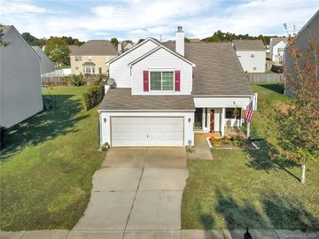 2785 Round Hill Court Rock Hill, SC 29730 - Image 1