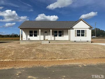 20 Pine Meadow Way Middlesex, NC 27557 - Image 1