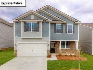 915 Rock Haven Drive Charlotte, NC 28216 - Image 1