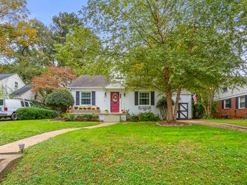 3111 Collier Drive Greensboro, NC 27403 - Image 1