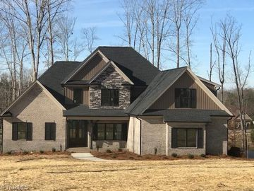 7803 Honkers Hollow Court Stokesdale, NC 27357 - Image 1