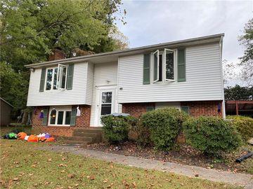 3208 Raven Glen Court Charlotte, NC 28212 - Image 1