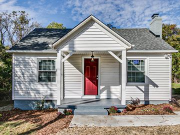 1110 Asheboro Street High Point, NC 27260 - Image 1