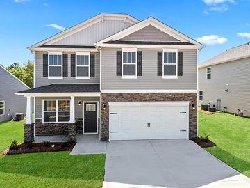 907 Rock Haven Drive Charlotte, NC 28216 - Image 1