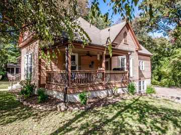 800 W Front Street Statesville, NC 28677 - Image 1