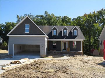3 Roselynn Lane Thomasville, NC 27360 - Image