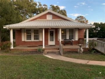 1284 Fallston Road Shelby, NC 28150 - Image 1