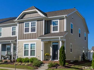 6617 Academic Avenue Raleigh, NC 27616 - Image 1