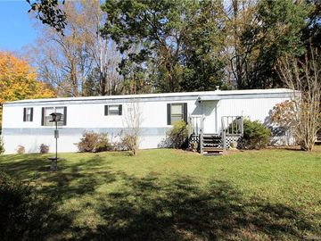 1230 Hines Road Clover, SC 29710 - Image 1