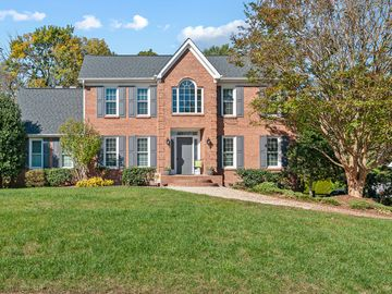4125 Stonemill Drive High Point, NC 27265 - Image 1