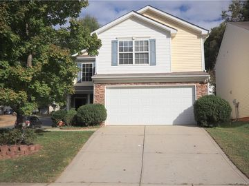 1038 Allegiance Drive Charlotte, NC 28217 - Image 1