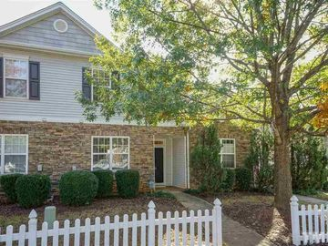 8516 Micollet Court Raleigh, NC 27613 - Image 1