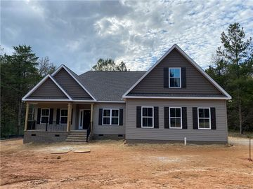 1601 Lincoln Road York, SC 29745 - Image 1