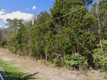 14525 Sledge Road Charlotte, NC 28278 - Image 1