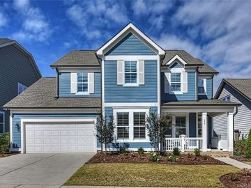 379 Sensibility Circle Fort Mill, SC 29708 - Image 1
