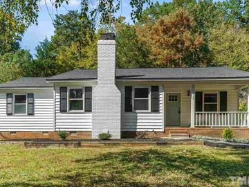 7717 Cart Track Trail Raleigh, NC 27615 - Image 1