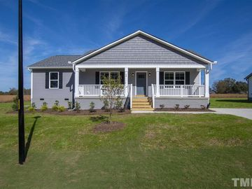 48 Pine Meadow Way Middlesex, NC 27557 - Image 1
