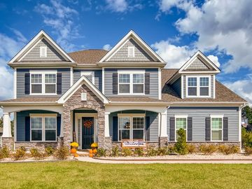 5065 Hyannis Court Weddington, NC 28104 - Image 1