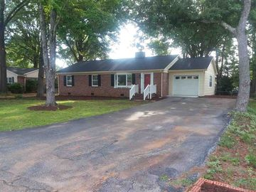 109 Russell Street Spartanburg, SC 29307 - Image 1