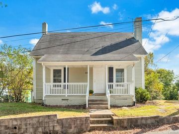 219 Young Avenue Concord, NC 28025 - Image 1