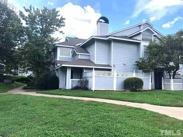 4911 Hollenden Drive Raleigh, NC 27616 - Image 1