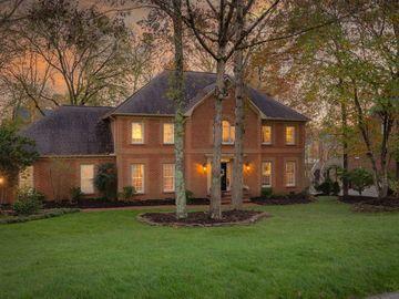 3903 Buncombe Drive Greensboro, NC 27407 - Image 1