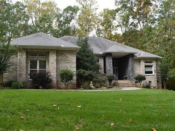 3908 Stonebrook Farms Road Greensboro, NC 27406 - Image 1