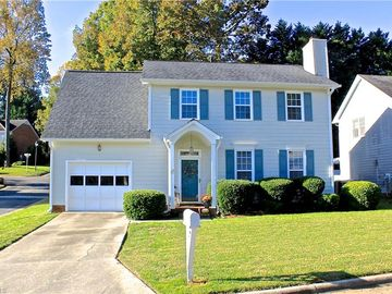 86 Park Village Lane Greensboro, NC 27455 - Image 1