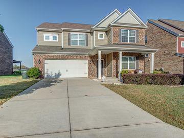 3416 Windstone Lane Gastonia, NC 28056 - Image 1