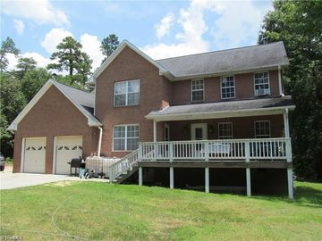 403 Westchester Drive High Point, NC 27262 - Image 1