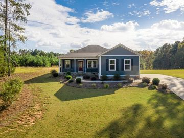 613 Acorn Drive West Union, SC 29696 - Image 1