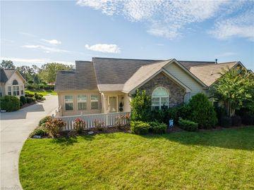 4230 Plantation Ridge Lane Greensboro, NC 27409 - Image 1