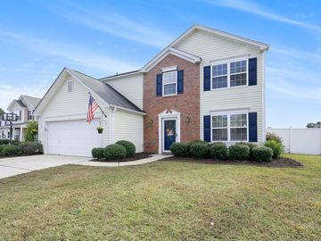 2002 Oakbriar Circle Indian Trail, NC 28079 - Image 1