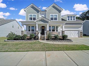 9811 Quercus Lane Huntersville, NC 28078 - Image 1
