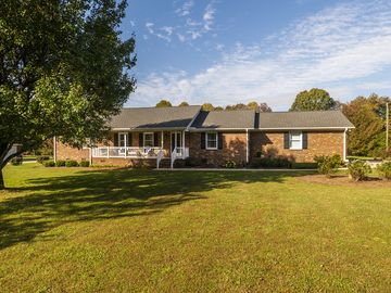 4995 Yanceyville Road Browns Summit, NC 27214 - Image 1