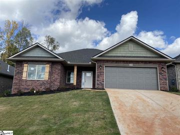 1158 Midway Hill Lane Duncan, SC 29334 - Image 1